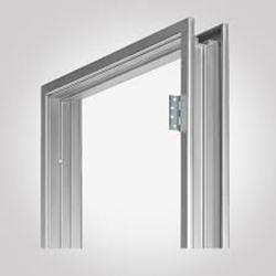 GI Door Frame