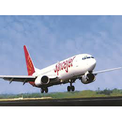 B100 Bio Diesel For Spicejet Areoplane