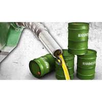 B100 Bio Fuel