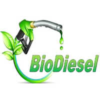 B100 Bio Diesel Dispensar Nozzle