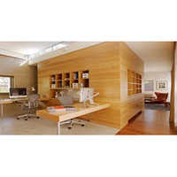 Interior Designing Plywood