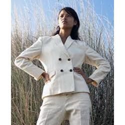 ERI Ladies Suit