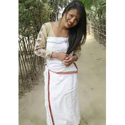 Moran Traditional Dresses