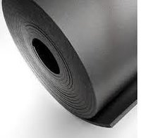 viton rubber sheet
