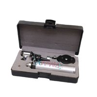 Ophthalmoscope  Labappara