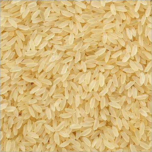 Sona Masoori Parboiled Rice