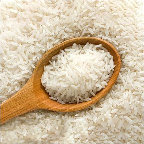 Fresh White Rice