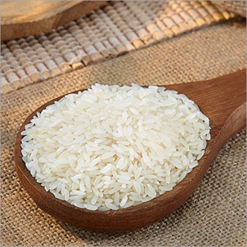 Fresh Sona Masoori Rice