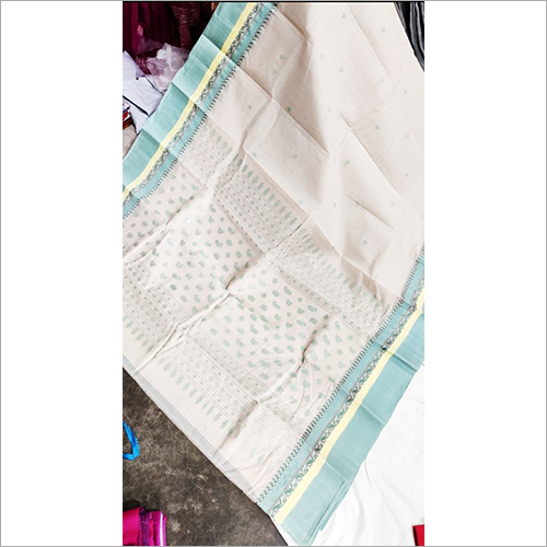 Sirumugai Cotton Sarees