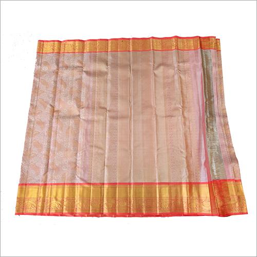 Kanjipuram Grand Sarees