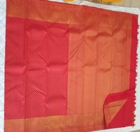 High Range Silk Sarees
