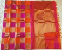 Soft Silk Sarees