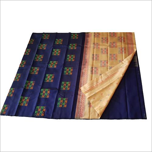 Light Weight Silk Sarees