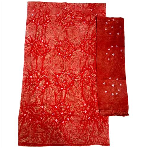 batic nighty fabric