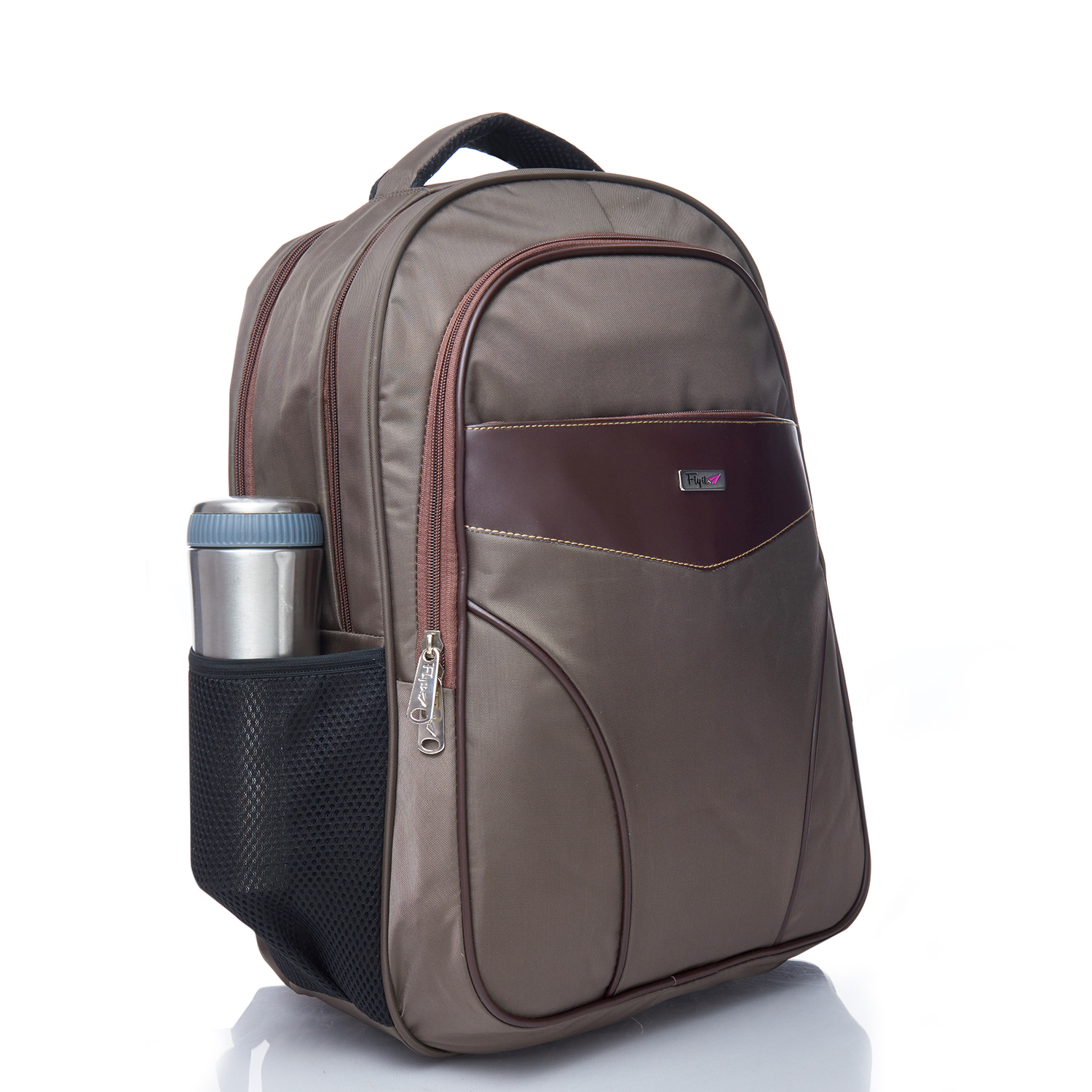 Flyit Travel Backpack