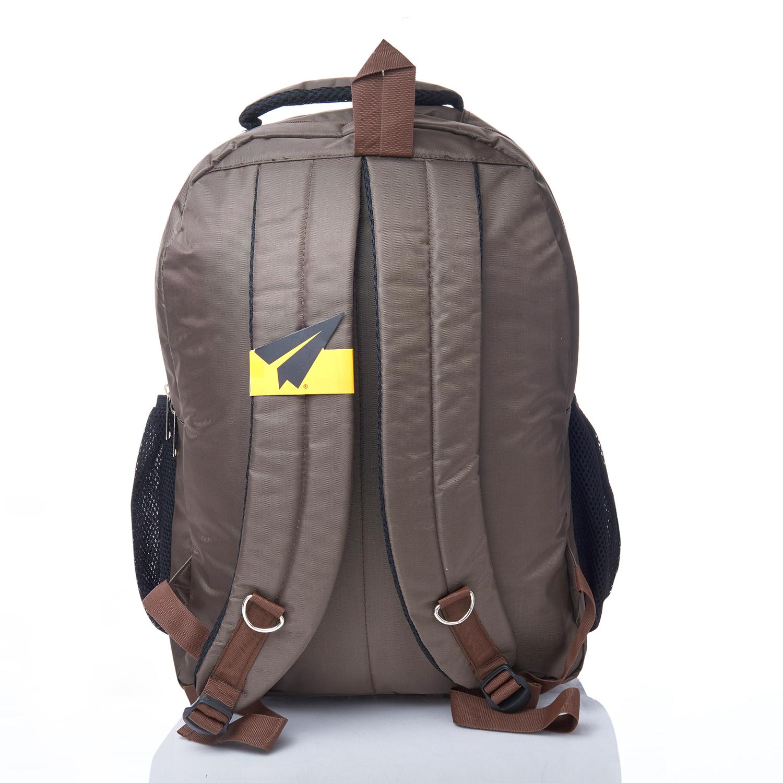 Flyit Travel Backpack