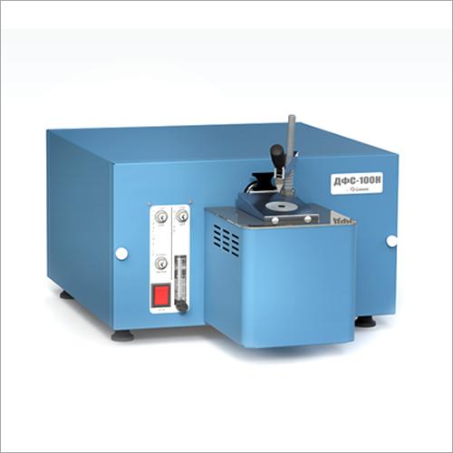 DFS 100N Emission Spectrometers