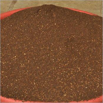 Pure Neem Oil Cake Powder