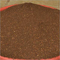Pure Neem Oil Cake Powder