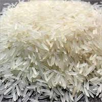 Pussa Basmati Rice