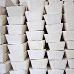 Ferric Alum Brick