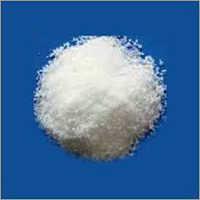 Aluminium Chloride Granule