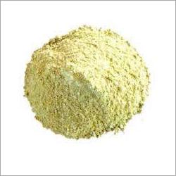 Ferric Sulphate Powder