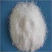 Trisodium Phosphate Granule