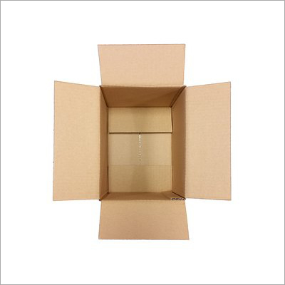 Cookware Packaging Corrugated Box