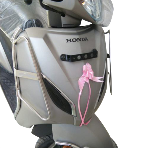 Front beading activa 5G.