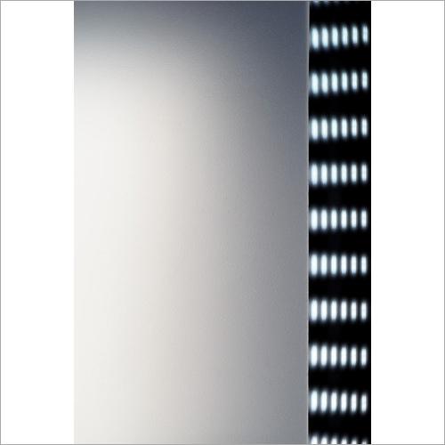 LED Light Diffusion Plate