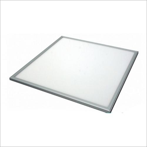 Light Diffusion Sheet