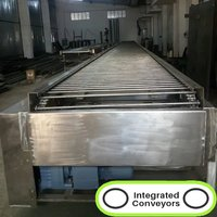 Penil Conveyor System