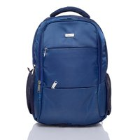 Flyit polyester laptop backpack
