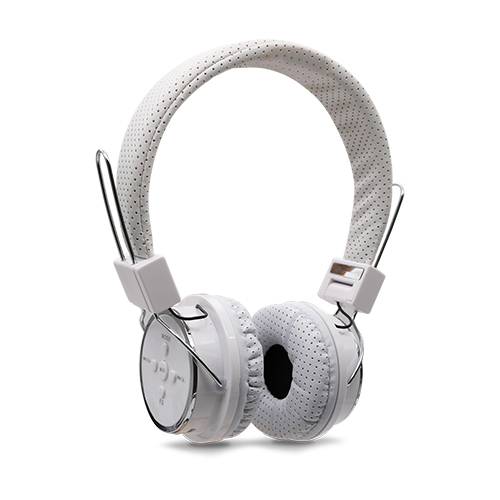 WIRELESS HEADPHONE 01