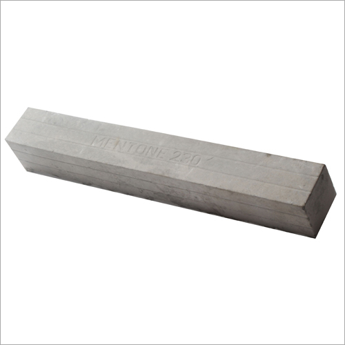 Concrete Square Bar