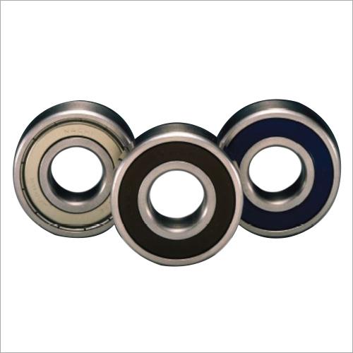Automobile Bearings