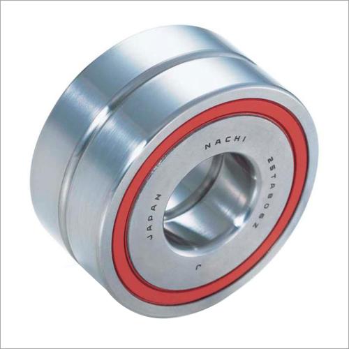 40mm Angular Contact Ball Screw