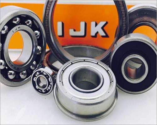 IJK Brand Bearing