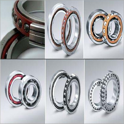 NSK Super Precision Bearing