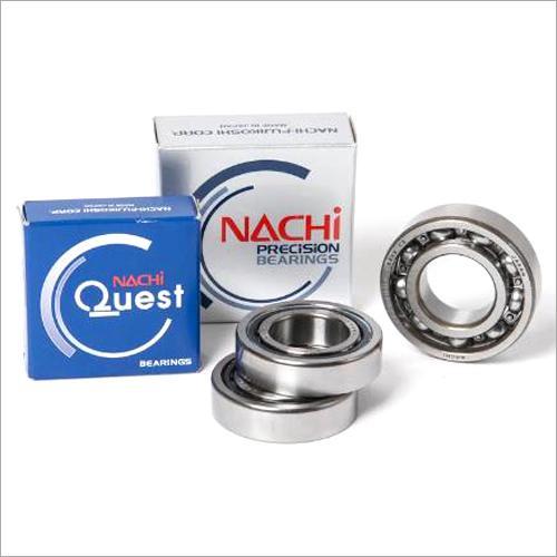 Nachi Precision Roller  Bearing