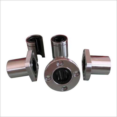 Linear Motion Bushing