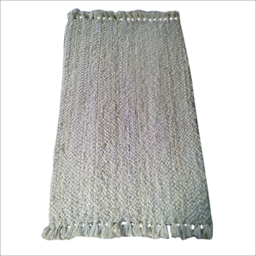 Jute Prayer Mat