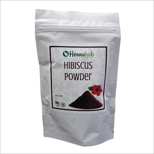 Hibiscus Petal Powder