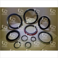 HUB SEAL KITS for crane