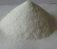 CAS 89331-94-2 Thermal Coating Powder Odb-2