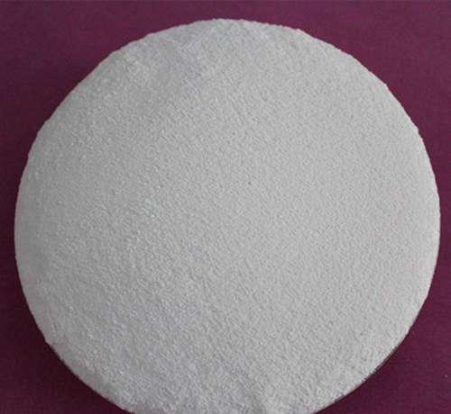 Sensitive White Powder Thermal Paper Chemicals Odb-2 99.5% CAS: 89331-94-2hot (pressure)
