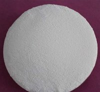 Sensitive White Powder Thermal Paper Chemicals Odb-2 99.5% CAS: 89331-94-2hot (pressure)
