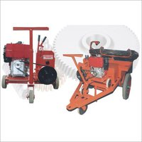 Heavy Duty Sewer Rodding Machine