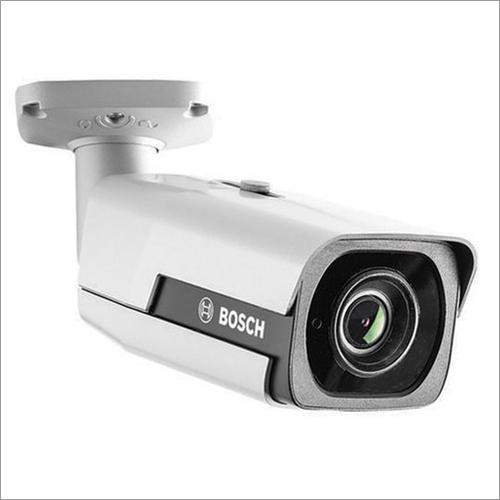 NBE-4502-AL - Bullet Camera